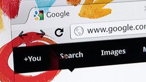 29 Ekim Cumhuriyet Bayramı için Googledan doodle sürprizi