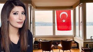 Ünlü isimlerden 29 Ekim Cumhuriyet Bayramı mesajları...