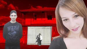 Son dakika: Ispartada çifte cinayet sanığının yakınlarından, kayıp olan Zehra ve Korhan yaşıyor iddiası geldi