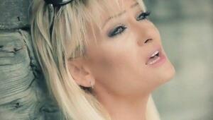 Şarkıcı Zeynep (Zeynep Türkeş) kimdir, kaç yaşında