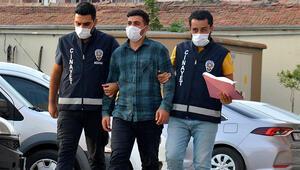 Adanada bacağından yaralanan kadın, kendisini eski sevgilisinin vurdurduğunu iddia etti