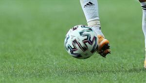 Süper Ligde bu hafta hangi maçlar var 7. hafta maç programı