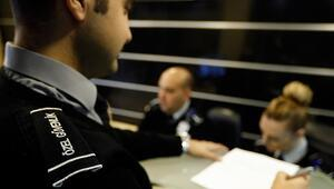 Özel güvenlik sınav sonuçları ne zaman açıklanacak ÖGG sınav sonuçları tarihi