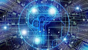 Ar-Ge ve yenilik için iş birliği artacak, teknoloji yol haritaları hazırlanacak