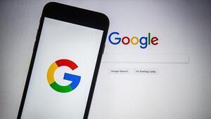 Googleda saniyede 40 bin arama yapılıyor