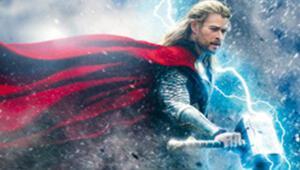 Thor ne demek İşte sosyal medyaya konu olan Thorun konusu