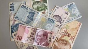 Son dakika haberi: Başvuran alıyor İşte bankaların güncel faiz oranları...