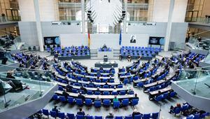 Almanya gelecek yıl 'seçim yılı' olacak