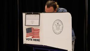 ABDde başkanlık seçim süreci nasıl işleyecek ABD seçimi ne zaman yapılacak