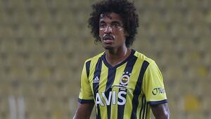 Son Dakika | Fenerbahçenin yıldızı Luiz Gustavodan Alex, Sosa, Ozan Tufan ve kaptanlık sözleri...
