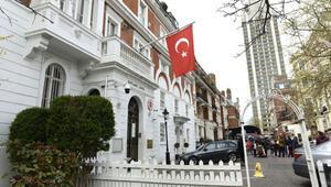Ankara Anlaşması nedir ve ne zaman bitiyor Konsolosluktan son tarih uyarısı