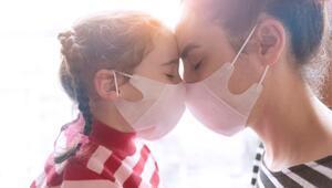 Pandemide Aileler Nelere Dikkat Etmeli
