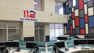 112 acil çağrı merkezi personel alımı ne zaman yapılacak ve başvuru şartları neler İşte detaylar