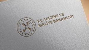 Hazine ve Maliye Bakanlığı personel-memur alımı yapılacak.. Uzman yardımcısı başvurusu nasıl yapılır, başvuru şartları nedir