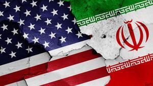 ABDden İranın petrokimya ürünlerini alım ve satımını gerçekleştiren şirketlere yaptırım