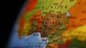 Nijeryada katliam gibi kaza 21 ölü