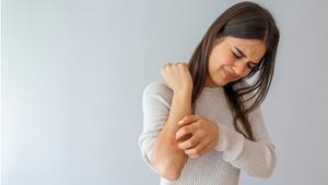 Sedef Hastalığı Nedir, Vücuda Nasıl Etki Eder