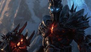 World of Warcraft Shadowlands çıkış tarihi belli oldu