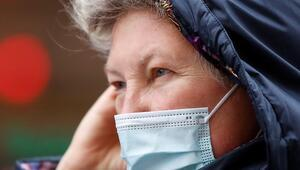 Rusya şokta Koronavirüste yeni vaka rekoru geldi