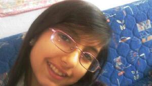 8 yıl sonra yakalanan Haticenin katiline, ağırlaştırılmış müebbet hapis cezası