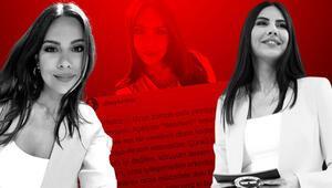 Son dakika haberi: FB TV sunucusu Dilay Kemer hayatını kaybetti Son paylaşımı ağlattı...