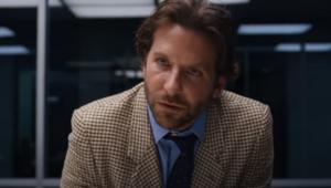 En İyi Bradley Cooper Filmleri - Yeni Ve Eski En Çok İzlenen Bradley Cooper Filmleri Listesi Ve Önerisi (2020)