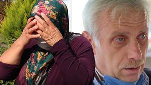 Mesut Yılmazın Rizeli hemşerileri gözyaşı döktü