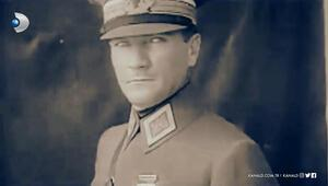 Kanal D Haber 29 Ekim 1929'da çekilen o simge fotoğrafın hikayesi