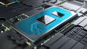 Intel'in 11. nesil işlemcisinin detayları ortaya çıktı