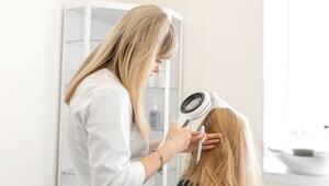 Kış Mevsiminde Saç Ekimi Sonrası Saç Bakımı Nasıl Olmalı
