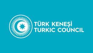 Türk Keneşi nedir, ne iş yapar İşte Türk Keneşi hakkında bilgi