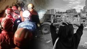 Depremin vurduğu İzmirden son dakika haberleri: Çok sayıda binada hasar oluştu 24 kişi hayatını kaybetti