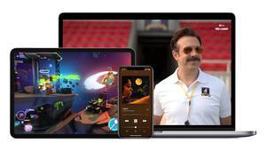 Apple One isimli özel abonelik paketi kullanıcılara sunuldu