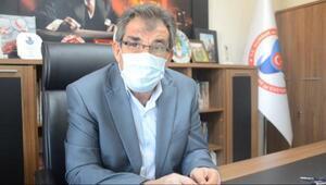 Kırşehir'de 726 tüketici şikayeti, uzlaşma yoluyla çözüldü