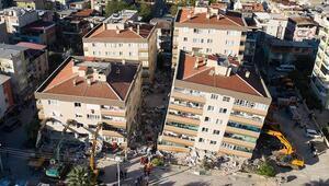İzmir'de okullar tatil mi