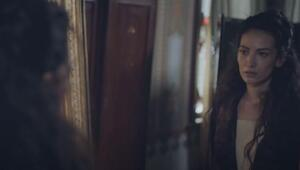 Kırmızı Oda'da Alyanın annesi Cemre Melis Çınar kimdir, kaç yaşında