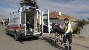 Kırıkkalede 1 kişinin öldüğü kavgada, 1 tutuklama