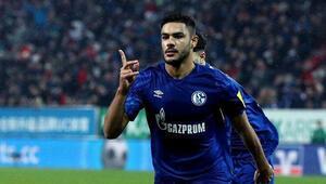 Schalke 04ten Türkiye ve Yunanistana başsağlığı mesajı