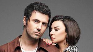 Fatma Turgut ile sevgilisi Can Baydar evlilik kararı aldı