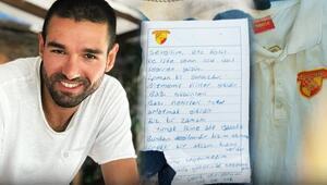 Son Dakika   İzmir depreminden bir acı haber daha Göztepe, Ali Çağın Kaygusuzun hayatını kaybettiğini açıkladı