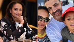 Son dakika haberleri... Afrika'nın en zengin kadınının eşi Dubai'de dalış kazasında öldü
