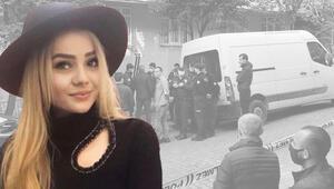 Son dakika... Bahçelievlerde apartmanda patlama Fatma Mavi hayatını kaytbetti