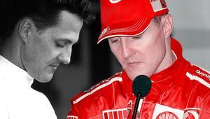 Son Dakika | Michael Schumacherin son durumuyla ilgili en yakın isimden açıklama