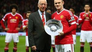 Eski İngiliz yıldız futbolcu Bobby Charltona demans teşhisi kondu