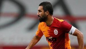 Son Dakika Haberi | Galatasarayda 7 maçta 6 kaptan