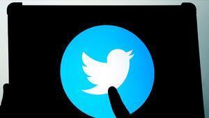 Twitter, çok sayıda Filistinlinin hesabını kapattı