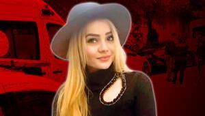 İstanbulda esrarengiz patlamada Fatma öldü Cinayet şüphesi...