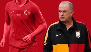 Son Dakika | Galatasarayda transfer operasyonu Ocakta iki transfer ve yeni sözleşme...