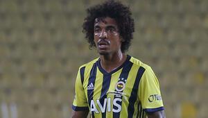 Son Dakika   Antalyaspor - Fenerbahçe maçında pür dikkat Luiz Gustavo...