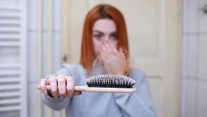 Saç Dökülmesi Neden Olur Saç Dökülme Tipleri Nelerdir